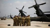 Wilayahnya Digempur Israel, Suriah Ancam Serang Bandara Tel Aviv