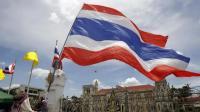Thailand Akan Gelar Pemilu Pertama Pasca Kudeta Militer pada 24 Maret
