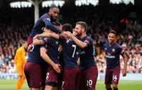 Arsenal Dituntut untuk Datangkan Pemain Bertahan Anyar