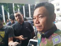 TKN Jokowi-Ma'ruf Tak Tahu Peredaran Tabloid Indonesia Barokah