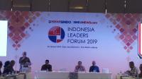 Mayoritas Angkatan Kerja di Indonesia Berpendidikan Rendah, Bagaimana Solusinya?