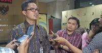 OTT KPK di Mesuji Lampung Diduga terkait Proyek Jalan Dinas PUPR