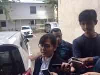 PSSI Tegaskan Siap Bersinergi dengan Satgas Antimafia Bola Berantas <i>Match Fixing</i>