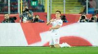 Potensi Piatek Lanjutkan Ketajaman Bareng AC Milan