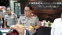 Polisi Layangkan Panggilan Kedua untuk Artis yang Terlibat Prostitusi Online