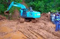Data Terkini: Korban Tewas Banjir Sulsel 27 Orang, 20 Masih Hilang