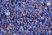 Kalahkan Persiwa 7-0, Miljan Radovic: Terima Kasih Bobotoh