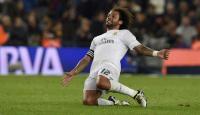 Marcelo Baru Akan Tinggalkan Madrid jika Sudah Tidak Dibutuhkan