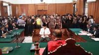 Eksepsi Ditolak, Kuasa Hukum Ahmad Dhani Minta Hakim Berikan Putusan Sela