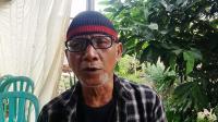 Kesenian Palang Pintu Wajib Dilibatkan Agar Tak Tergerus Budaya Asing