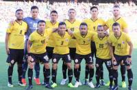 Lupakan Kekalahan dari Newcastle, Persija Fokus Hadapi PS TIRA-Persikabo