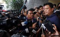 Vigit Waluyo Ungkap Ada Bandar Judi yang Kendalikan Sepak Bola Indonesia