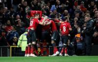 Tanpa Martial-Lingard, Man United Diyakini Bakal Kesulitan saat Hadapi Chelsea