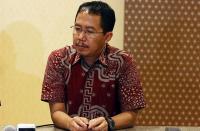 PSSI Sebut Joko Driyono Bukan Ditetapkan sebagai Tersangka Mafia Bola