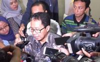 Setelah Joko Driyono, Satgas Antimafia Bola Buka Peluang Jerat Tersangka Lain