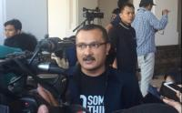 Sandiaga Belum Pasti Dampingi Prabowo Menuju Arena Debat