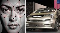 Buka Mobil Menggunakan Sistem Pengenalan Wajah, Bikin Pencuri Mati Kutu