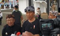 Jokowi Pastikan Seluruh Wilayah Serang Sudah Terpasang Radar Tsunami