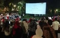 Wali Kota Tangsel Ungkap Pembangunan Tol di Era Jokowi