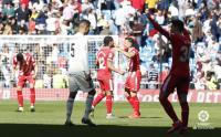 Madrid Kalah, Gary Lineker Yakin Barcelona Juarai Liga Spanyol Lagi