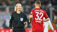 Ini Penyebab Laga Bayern Kontra Augsburg Batal Tayang di Stasiun TV Iran