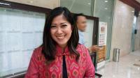 TKN Tak Paham Maksud Fadli Zon Ingin Tiadakan Panelis dalam Debat
