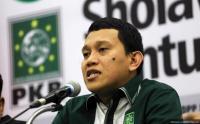 Pajak Ratusan Ribu Hektare Lahan yang Dikuasai Prabowo Ditanyakan TKN Jokowi
