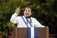 Pimpin Demonstrasi Terhadap Presiden, Petani Nikaragua Divonis 216 Tahun Penjara