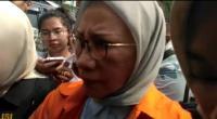 Berkas Sudah P21, Kapan Ratna Sarumpaet Diseret ke Meja Hijau?