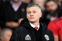 Pogba Percaya Solskjaer, Pertanda Diangkat Jadi Pelatih Permanen Man United?