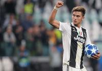 Icardi Diburu Juventus, Inter Ancam Rebut Dybala
