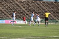 Jadwal Siaran Langsung Timnas Indonesia U-22 vs Malaysia, Live di RCTI