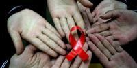 Ketua KPA Sebut Pengeluaran 14 Siswa AIDS dari Sekolah Bukan Solusi