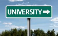 Menristekdikti: Kampus Swasta Ditutup karena Tak Ada Mahasiswanya