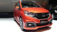 Gak Mau Kalah Saing, Honda Siap Luncurkan Mobilio Terbaru Besok