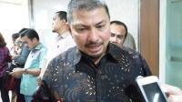 Dalami Suap Taufik Kurniawan, KPK Panggil Ketua Fraksi PAN Mulfachri