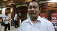 Jokowi Tengah Malam Kunjungi Tambak Lorok, Ini Kata Wali Kota Semarang