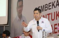 Hary Tanoe: Kebijakan Tepat Sasaran Bawa Indonesia Lebih Maju & Sejahtera