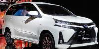 Penjualan Meledak, Toyota Dibikin Pusing Sama Pemesanan <i>New</i> Avanza