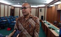 Indonesia Tak Tutup Kemungkinan Terima Kembali Mantan Anggota ISIS