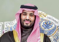 Alasan Putra Mahkota Arab Saudi Mohammed bin Salman Batal ke Indonesia