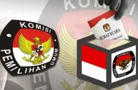 KPU Perpanjang Pengurusan Formulir A5 Pindah TPS hingga 16 Maret, Simak Syaratnya