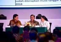 Mendagri Dorong Sinergi Perangkat Daerah Galakkan Indonesia Bersih