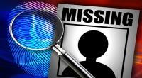 Usai Nginap di Hotel, Anggota DPRD Boru Selatan Dilaporkan Hilang