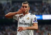 Gagal Gantikan Peran Ronaldo, Madrid Jual Bale?
