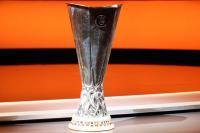 Hasil Undian 16 Besar Liga Eropa 2018-2019