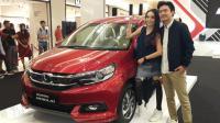 Bermodal Sedikit Ubahan, Ini Penilaian untuk New Honda Mobilio