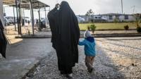 Ada Ribuan Anak Eks Anggota ISIS di Irak dan Suriah, Bagaimana Menanganinya?
