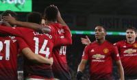 Solskjaer Akui Laga Melawan Liverpool Takkan Mudah bagi Man United
