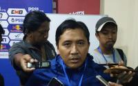 Tersingkir di Kratingdaeng Piala Indonesia, Manajemen Arema FC Lakukan Evaluasi